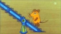 Die Sendung mit der Maus - Rolltreppe