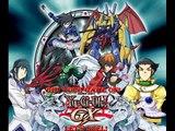 Yu-Gi-Oh GX theme (FR) avec sous-titres (FR)