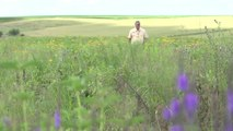 Heroes of Conservation 2014: The Prairie Protector