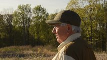 Heroes of Conservation 2014: The Quail Advocate