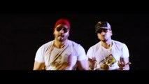 REPEAT HIP HOP Video Song   Jazzy B Ft. JSL   HD 1080p   New Punjabi Songs 2016   Maxpluss-All Latest Songs