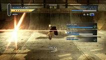 Super cool Tony Hawk's Pro Skater HD Tricks