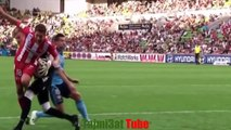 Les plus beaux clichés de football drôle 2 de Football Drôle Moments