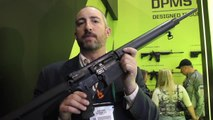 New DPMS G2: A Better AR for Hunting
