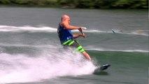 Wakeboarding Review: 2014 Malibu Wakesetter 20 MXZ