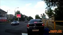 New Terrible Car Crash Compilation, Car Crashes and accidents Compilation. January 2016. 07.01.2016