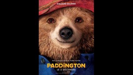 Paddington le film complet en francais part 1