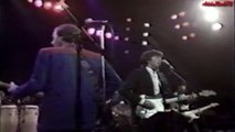 Eric Clapton - Layla (Live With The Stones, Jeff Beck & Jimmy Page)