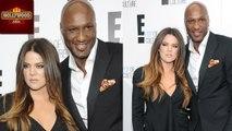 Khloe Kardashian Wants To Remarry Lamar Odom | Hollywood Asia