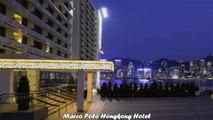 Hotels in Hongkong Marco Polo Hongkong Hotel