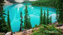 Globus Tours of Canada - Canada Tours with Globus