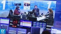La Belgique craint l'arrivée massive de migrants si la jungle de Calais est évacuée
