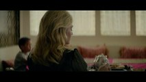 Kate Winslet Is Hot In 'Fantastic News' Scene From 'Triple 9'