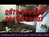 """0973.073.607-""""@Hùng Vương@"""" Bình tích áp 1000 lít, 100 lít, 24 lít, bán bình bù áp Varem 1000 lít"""