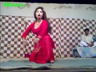 Video tamilsex Tamil Sex