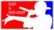 Base rap rapida o hip-hop año 2013_Asi Soy yo (Uso Libre) New year 2013 teacher music