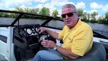 Larson LSR 2100 - Boat Buyers Guide 2013