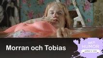 Morran och Tobias S01E04