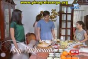 BUENA FAMILIA - February 24, 2016 Full Epi. Part 1