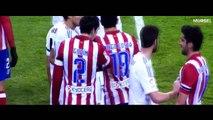 Drôle De Football Des Moments DÉchec, Les Gaffes, Manque Ronaldo,Messi,Neymar,Mourinho,Pepe | 20