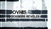 OVNIs : Dossiers Révélés - OVNIs vs Avions