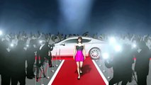 Deepika Padukone And Vin Diesel Hot Scene In XXX 3 The Return Of Xaner Cage