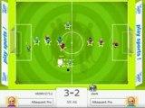 Vidéos : Multi Joueurs (2007-06-03)