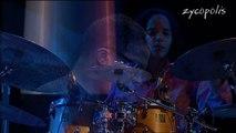 Herbie Hancock - Dolphin Dance - Jazz à Juan 2003 - LIVE HD