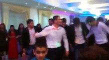Dance Gowend Govand on Yezidi Wedding in Germany Dawata Ezdia Yezidi Wedding