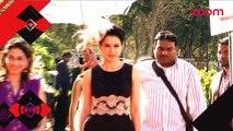 Kangana Ranaut wants to work in Sanjay Dutt's biopic - Bollywood News - #TMT