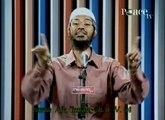 How to Give Dawah? Dr Zakir Naik.