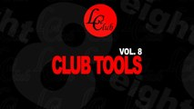 Brightvisions - Lost In The Power (Original Mix) - Official Preview (Le Club Records)