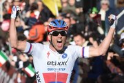 Strade Bianche 2015 - Highlights Uomini Pro