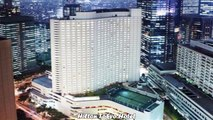 Hotels in Tokyo Hilton Tokyo Hotel