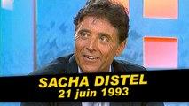 Sacha Distel est dans Coucou c'est nous - Emission complète