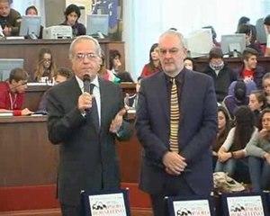 393 - Premio Borsellino 2014 - Natale Renato Franco
