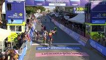 Tirreno Adriatico - Highlights 2015