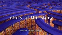 Vice Versa Reportage : Lhistoire derrière lhistoire