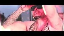 Kamal Raja - Badboy Official Music Video - YouTube