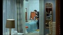 Romy Schneider - Extrait de Max et les Ferrailleurs