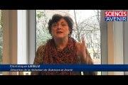 EDITO. Dominique Leglu présente Sciences et Avenir 829