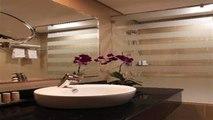 Hotels in Dubai Radisson Blu Dubai Downtown