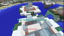 PERFECT BUILD-- - Minecraft Speed Builders