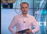 Video Медведев и Ряхов готовятся к чемпионату России 2013 по гребле на байдарках и каноэ