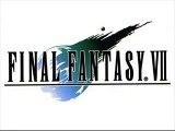 Final Fantasy VII - One Winged Angel Sephiroth Theme