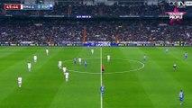 Cristiano Ronaldo bientôt au cinéma ? Ses étonnantes exigences !