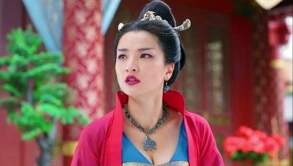 新蕭十一郎 第32集 Xiao Shi Yi Lang Ep32