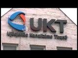 Mbifaturimet e UKT, Komisioni i posaçëm po verifikon 1000 fatura abuzive- Ora News