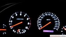 Nissan Skyline R34 GT-R Top Speed Run -GT5-