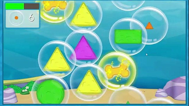 Bubble Guppies Full Episode Bubble Puppys Treat Pop Bubble Guppies are videos for kids